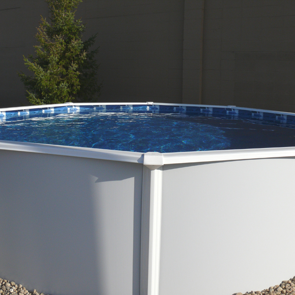 Marquis 24 39 X48 By Mighty Sun Above Ground Pools Family Leisure