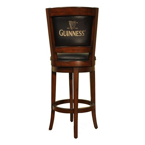 My goodness my guinness free shipping on the best bar stool