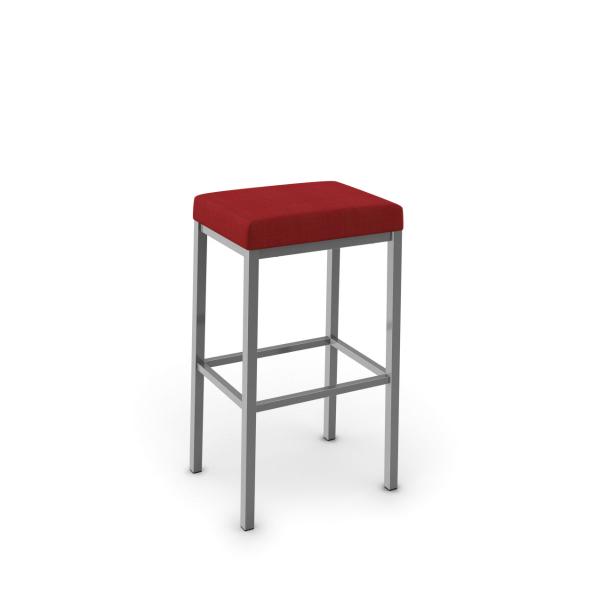 Bar-Stools-Bradley-Counter-Stool-54bec1c3755d1.jpg