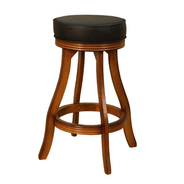 404 Not Found : Bar Stools Designer Vintage Oak 2564 from mattressessale.eu size 600 x 600 jpeg 120kB