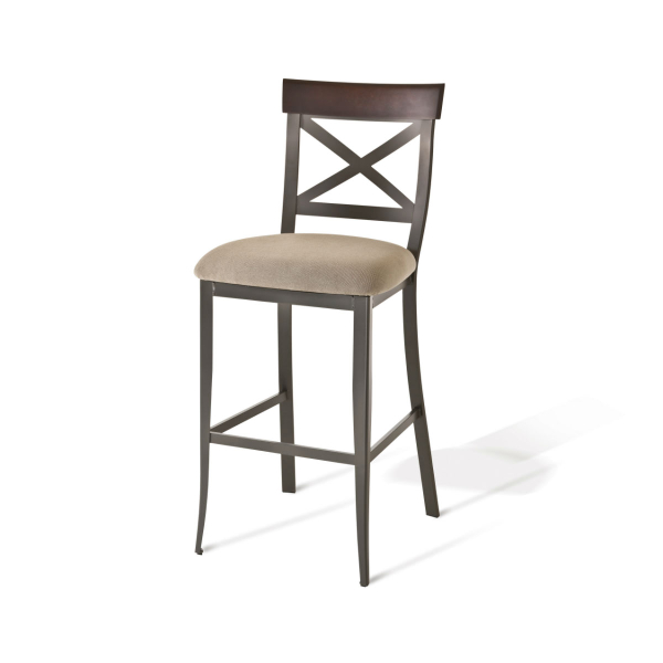 Midget bar stools