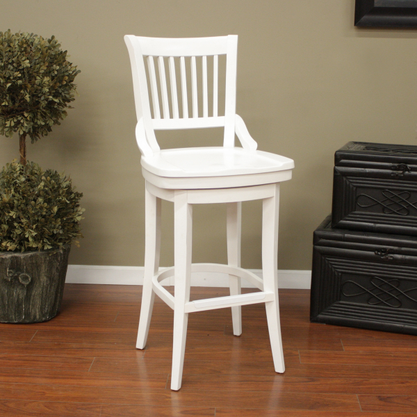 Used Bedroom Furniture Baker in addition Castelle Veracruz Crescent Seating Set as well Kathy Ireland Furniture Living Room moreover New Post Has Been Published On Kalkunta further Sr 50258 C Shape Bar Counter Height Table In White. on home bar hillsdale furniture classic