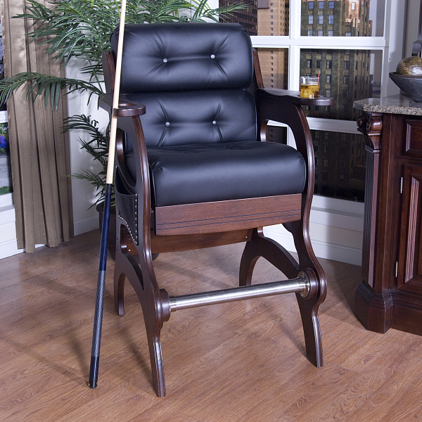 Free Shipping On Spectator Chairs By American Heritage