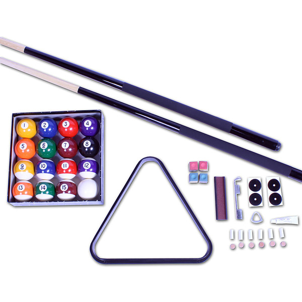 Imperial Eliminator Billard Pool Table Accessories Ebay