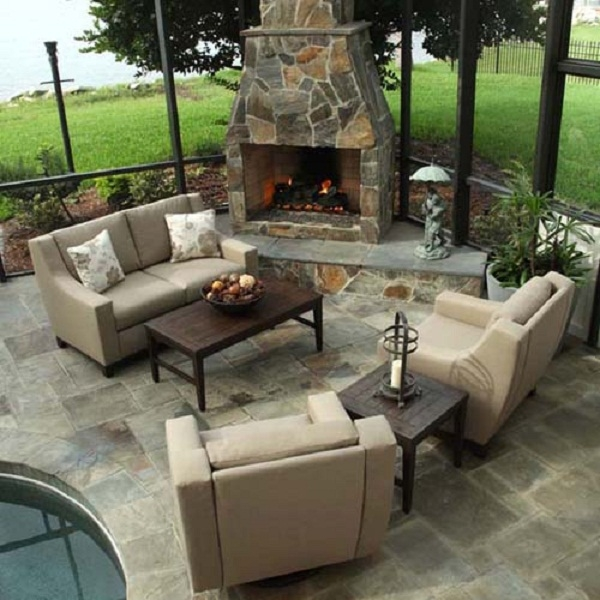 Blogs Ebel Offers A Broad Array Of New Patio Furniture