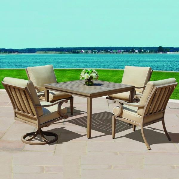 East Coast Patio Furniture Outdoor Patio Furniture Virginia East Coast Leisure Patio Furniture
