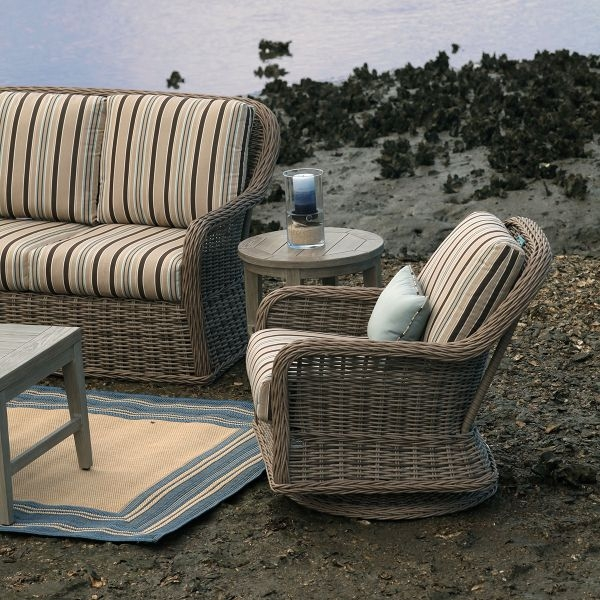 Ebel Outdoor Furniture submited images