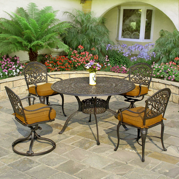 30 Unique Hanamint Patio Furniture