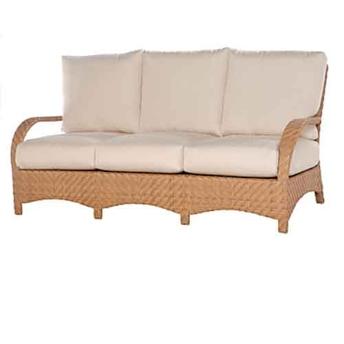 Avignon Deep Seating Collection by Ebel Outdoor Furniture