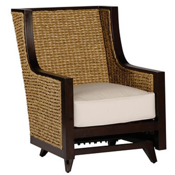 Aqua Deep Seating Patio Furniture by Summer Classics