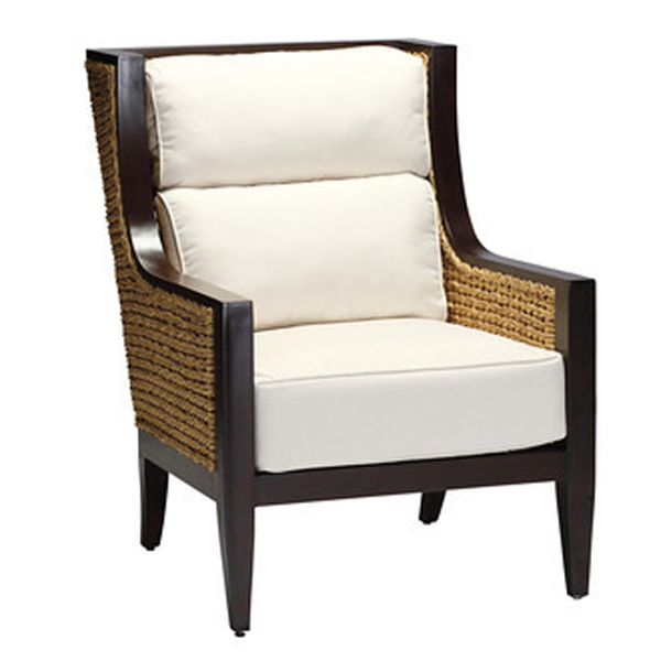 greek style furniture style queen anne political propaganda through furniture design sparked this revival style blogs