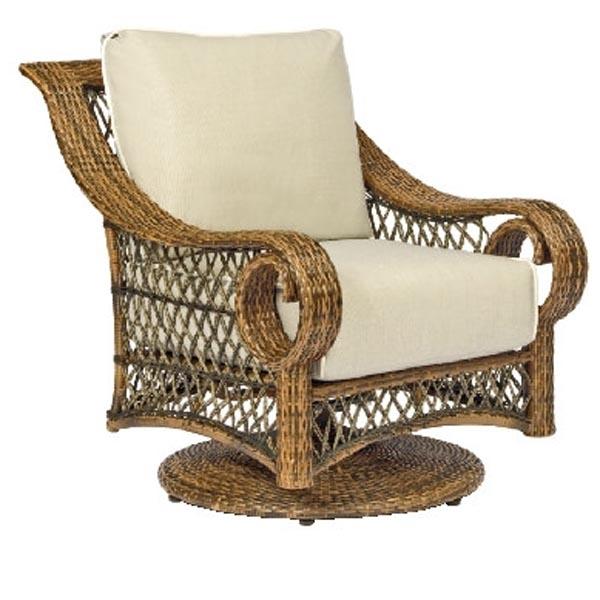 American Furniture Warehouse Mail: Belmar Wicker Patio Collection By Woodard