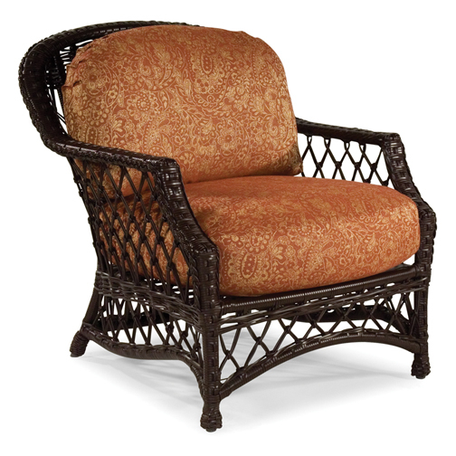 Camino Deep Seating Wicker Patio Furniture By Lane Venture Family Leisure