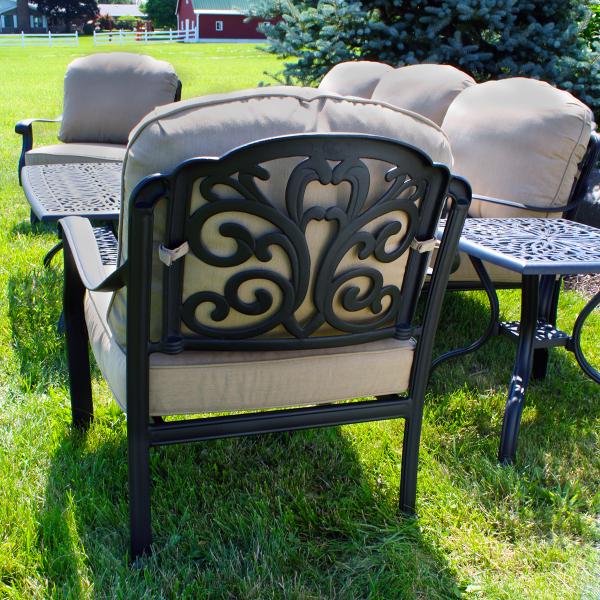 Patio Furniture Patio Furniture San Antonio