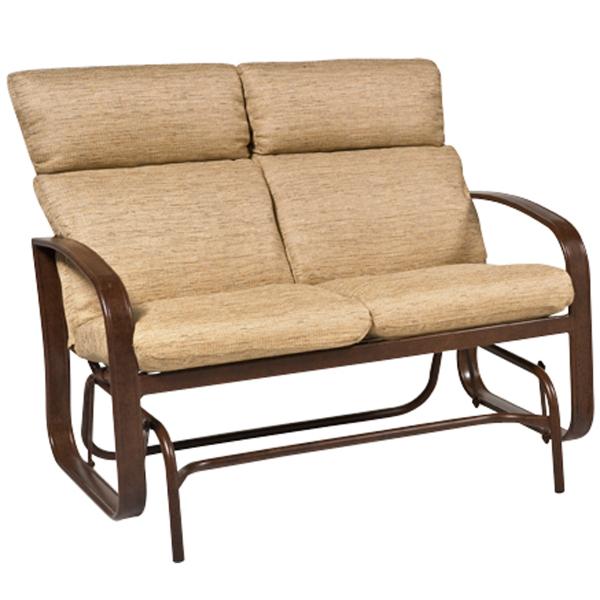 cayman isle cushion deep seating by woodard outdoor furniture