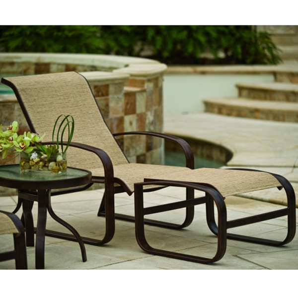 cayman isle outdoor furniture set by woodard outdoor furniture
