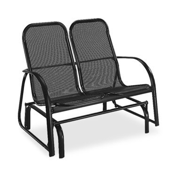 Florida Mesh Dining By Homecrest Patio Furniture Family