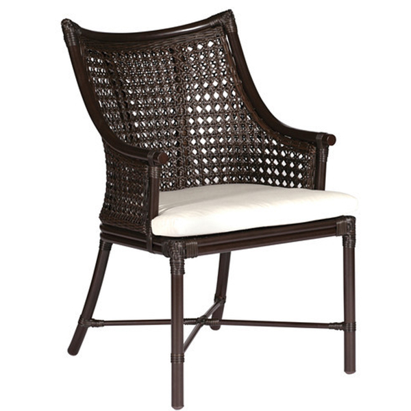 Kipling Dining Patio Furniture by Summer Classics