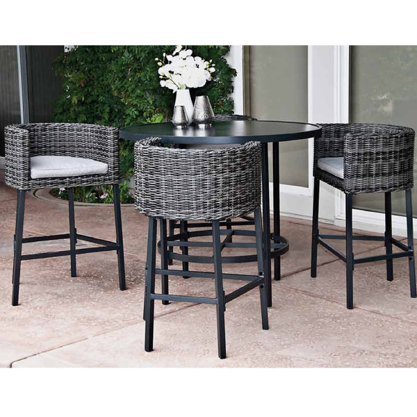 Lowes Patio Dining Sets Patio Design Ideas