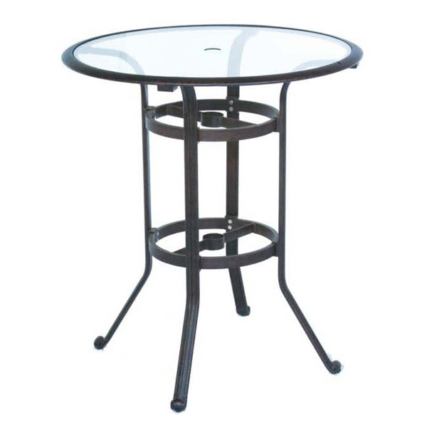 Free Shipping on Lucea Bar Height Patio Set $899.99 ...