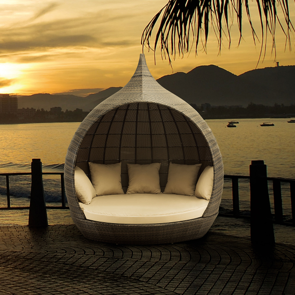 Tropical Patio Furniture Zuo Modern Furniture Contemporary Coolness