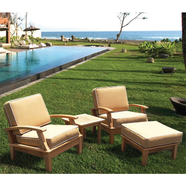 Miami Outdoor Furniture : If youre the site owner , log in to launch this site.