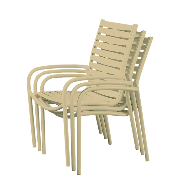 Patio Chair Strapping 24 Brilliant Patio Chairs With Plastic Straps Pixelmari