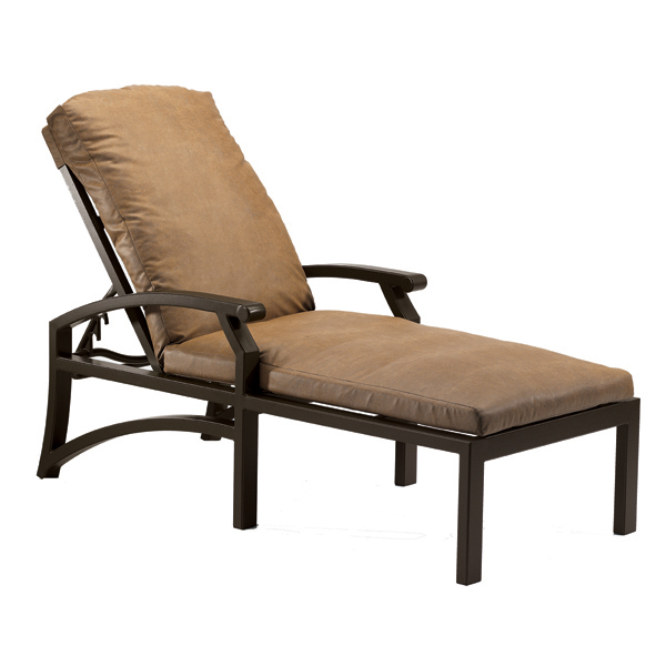 All Chaise Lounges | Patio Furniture, Discount Outdoor Furniture ...