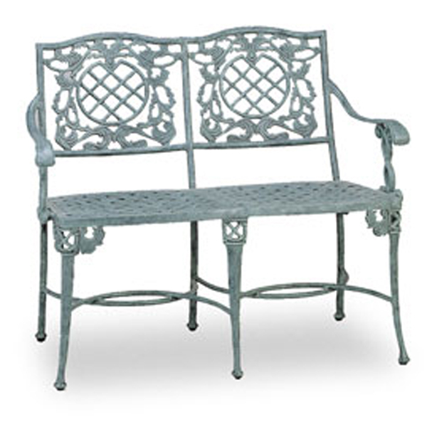 Napoli XL Deep Seating Patio Furniture by Cast Classics