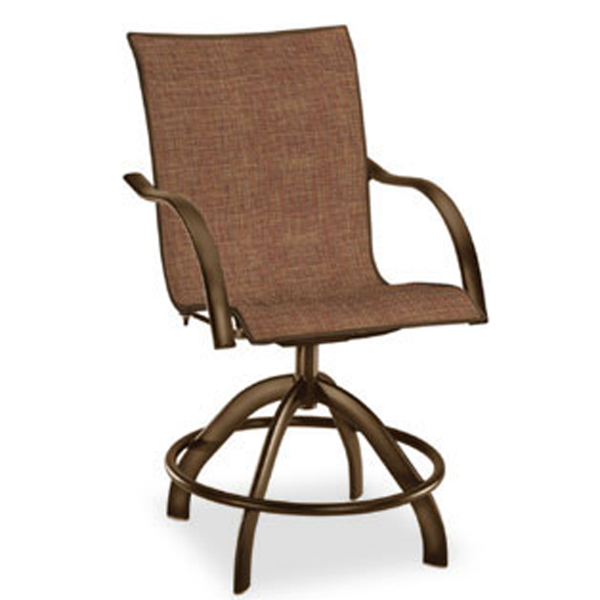 Palm Bay Sling by Homecrest Outdoor Living