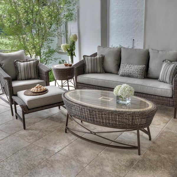 casual patio furniture rio deep seating