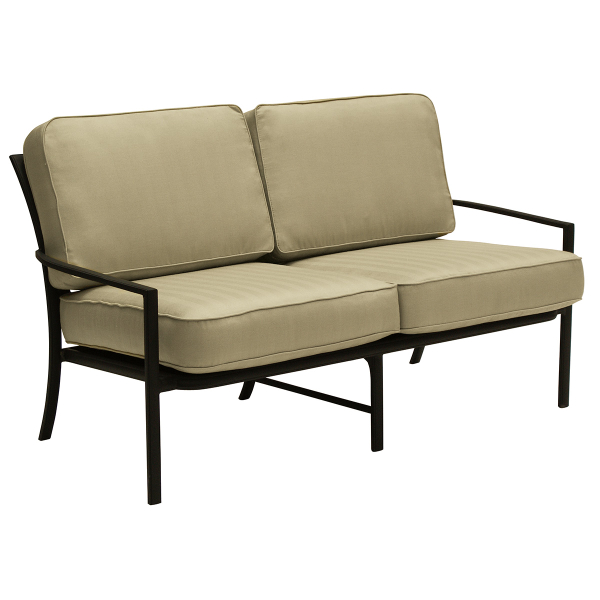 Royale Deep Seating Collection by Woodard Landgrave