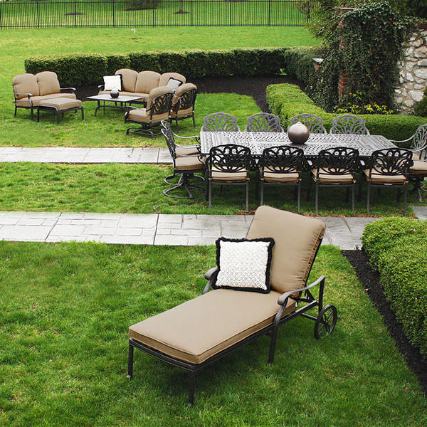 Here Are Some Alternative Choices Of Gr For A Beautiful Green Yard