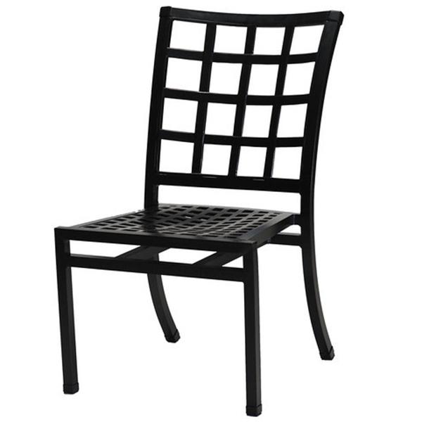 Outdoor Patio Furniture Savannah Ga