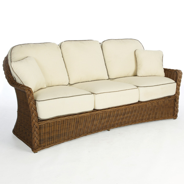 Sedona Patio Furniture Collection Kingstown Sedona 3190 By Bahama Outdoor Living Outdoor Patio