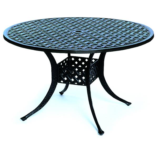 patio furniture sonoma patio furniture