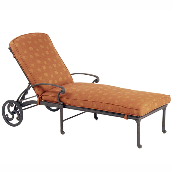 Chaise Lounges | Patio Furniture, Discount Outdoor Furniture Sets ...
