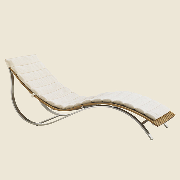 Tres chic chaise lounge set by tommy bahama outdoor for Another word for chaise lounge