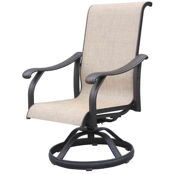 Samsonite Patio Chair Replacement Parts Samsonite Chairs Replacement Parts For Furniture likewise Patio ...