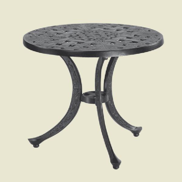 Verona Deep Seating by Gensun   Patio Furniture   Family ...