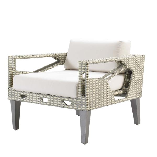 A Primer On The Origins of Antique & Modern Art Deco & Bauhaus Furniture - Blogs :: A Primer On The Origins Of Antique & Modern Art Deco