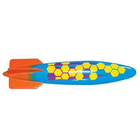 Toypedo Original By Swimways Pool Supplies Family Leisure