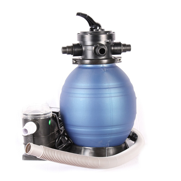 Family Leisure Sand Filter Family Free Engine Image For User Manual Download