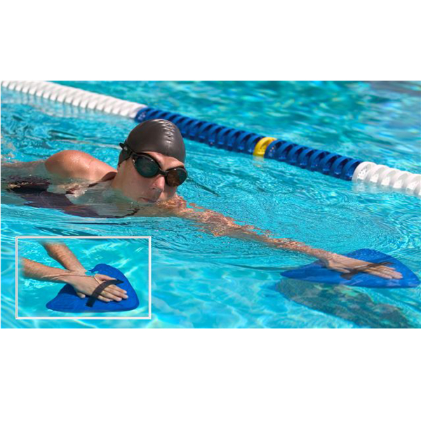 Alignment Kickboard By Finis Pool Supplies Family Leisure