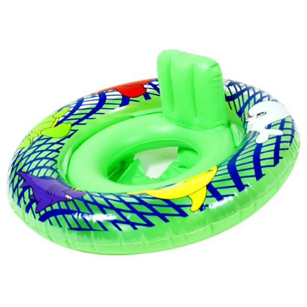 Aqua Fun Babysitter By Poolmaster Pool Supplies Family Leisure