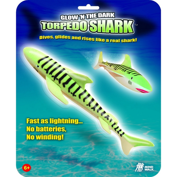 Free Shipping On Glow In The Dark Shark Pool Supplies Family Leisure