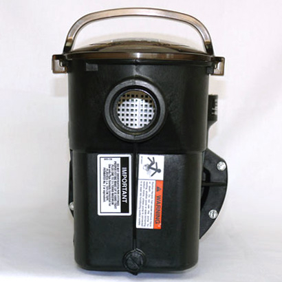Replacement Hayward Pool Pumps And Pool Motors For Above Ground Swimming Pools Pool Supplies