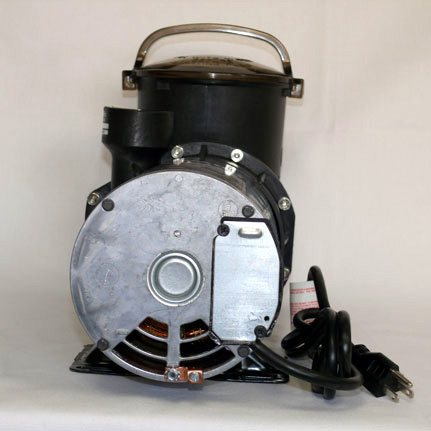Replacement Hayward Pool Pumps And Pool Motors For Above