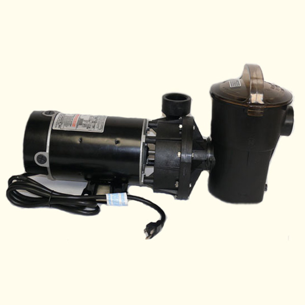 Hayward 2 hp pump motor by hayward discount pool - Hayward pool equipment ...