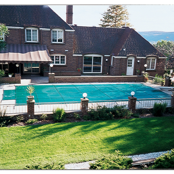 Discount Pool Supplies All Pool Covers